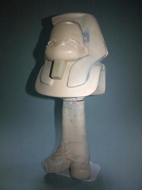 farao-standfv.jpg